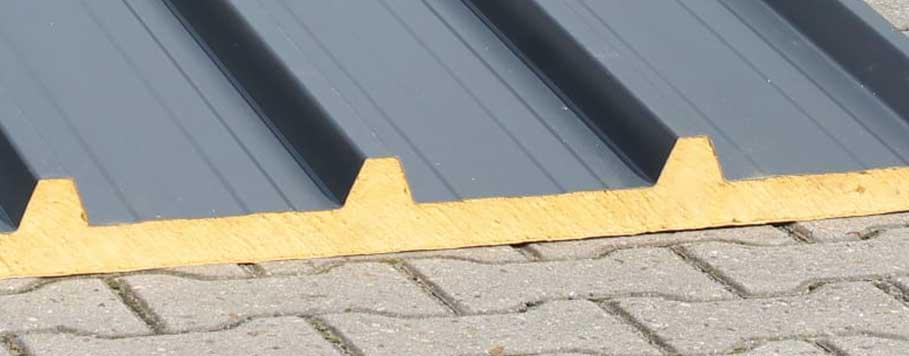 Vervang Asbestplaten door Eco-panelen!